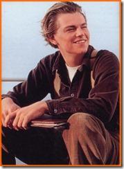 Leonardo_DiCaprio_titanic_(2)