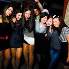 Jungle Club, 2012. máj. 4., péntek
