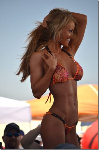 fit-chicks-exercise-20