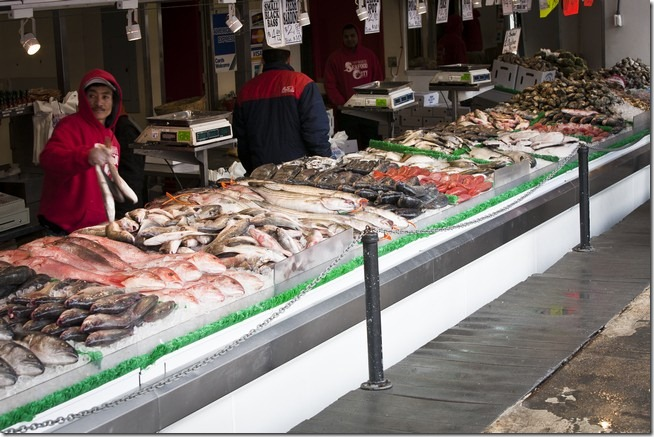 Main Avenue Fish Market-4