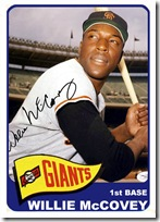 Willie_McCovey-1965