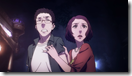 Death Parade - 04.mkv_snapshot_02.30_[2015.02.02_18.49.47]