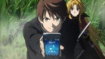 [HorribleSubs] Oda Nobuna no Yabou - 01 [720p].mkv_snapshot_02.31_[2012.07.08_13.43.01]