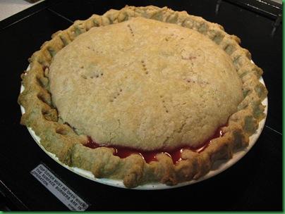 Cherry Pie (12)