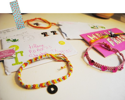 bracelets 011