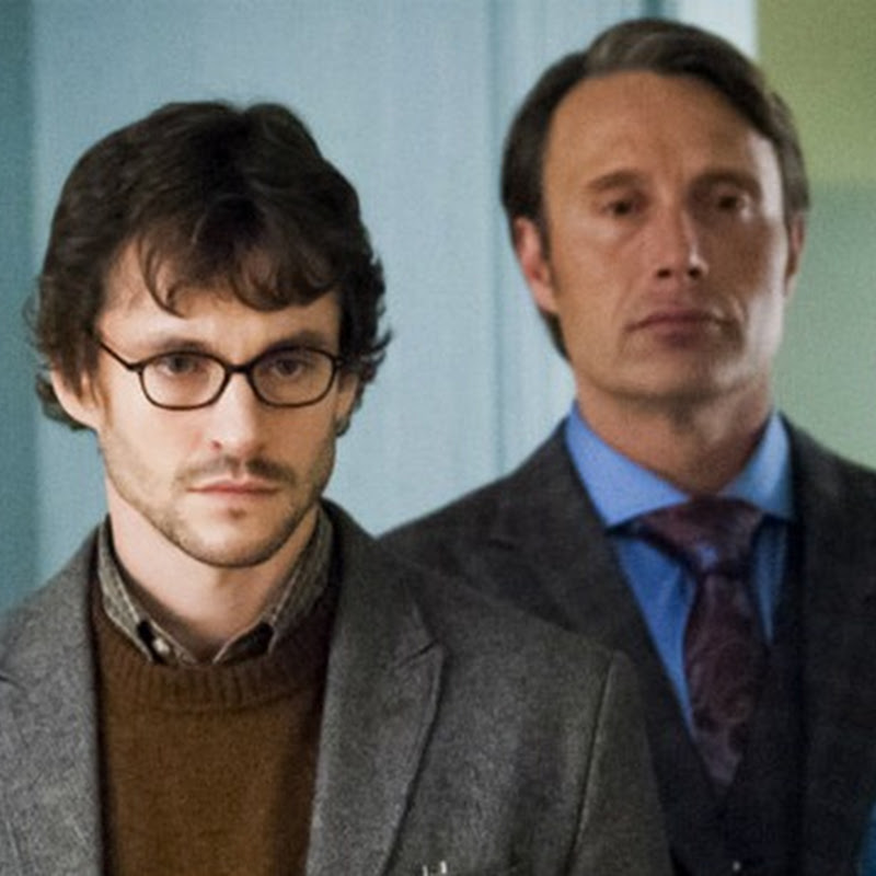 Review: Hannibal, 01x03–Potage