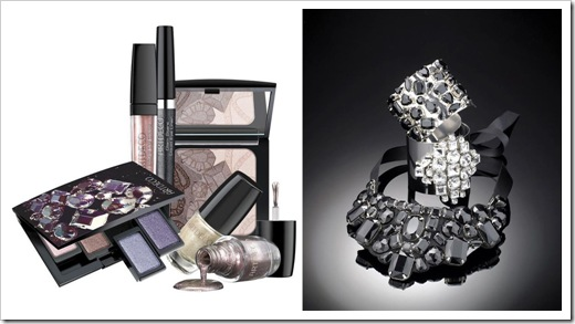 ArtDeco-Forever-Glam-Makeup-Collection-for-Holiday-2011-products-and-jewelry