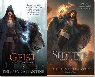 Ballantine-BooksOfTheOrder2011