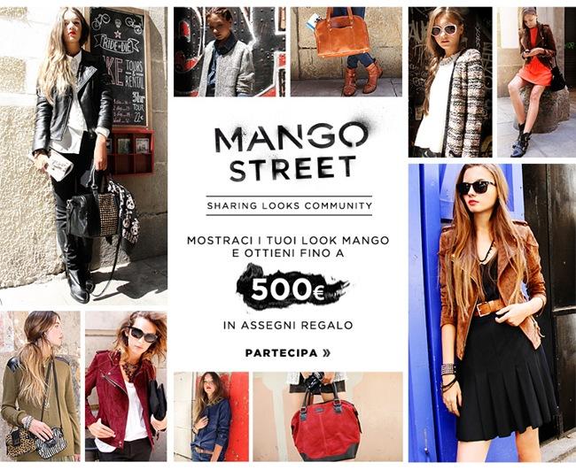 thecoloursofmycloset_mango_street