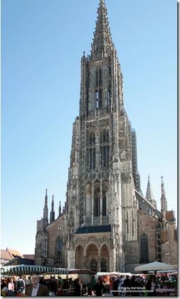 Ulm-Minster-Cathderal-CC-Olaf_S