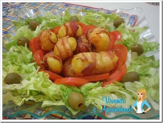 Comidinhas do dia a dia_Salada com batatinha escondida
