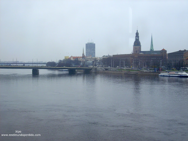 vistas-casco-antiguo-de-riga.JPG