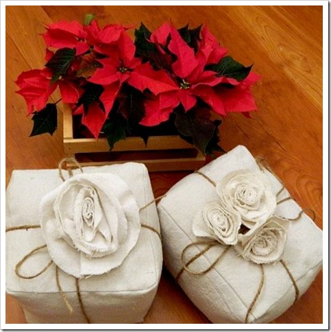 Present Pillows Twine 2 (550x413) (2)