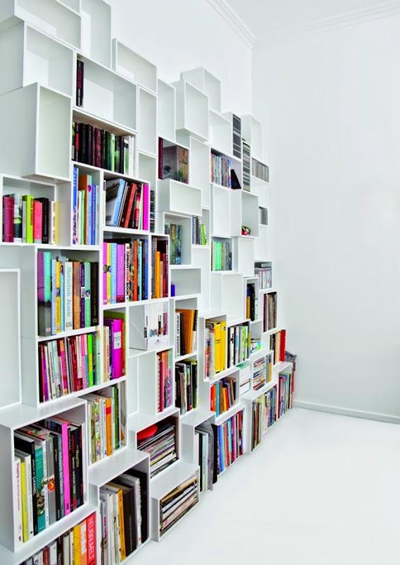 libreria_scaffali_componibili_cubit