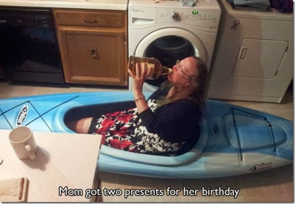 funny-parents-laugh-14
