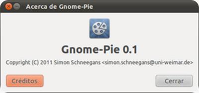Gnome-Pie_inicio