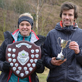 Ilkley Moor 2013 finish