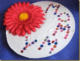 plaster-plaque-mothers-day-craft-photo-475-aformaro-005_476x357