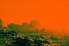 Coastal-Rocks-49---XPRO