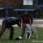 VV_Trusalova_2012_0168.jpg