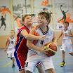 04 - Новогодний турнир по баскетболу среди юношей 2005-2006 ггр. Углич  24 января 2015.jpg