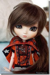 Cute-doll-girl-cute-fashionable-beautiful-barbie-brunette