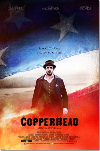 copperhead-one-sheet