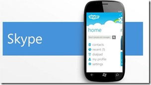 skype-for-windows-phone-7