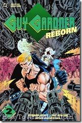 P00006 - 04 - Lobo y Guy Gardner Reborn #2