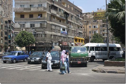 Egypt 670