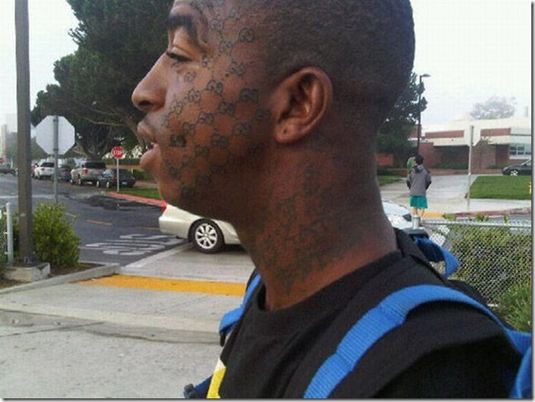 bad-tattoos-regret-10