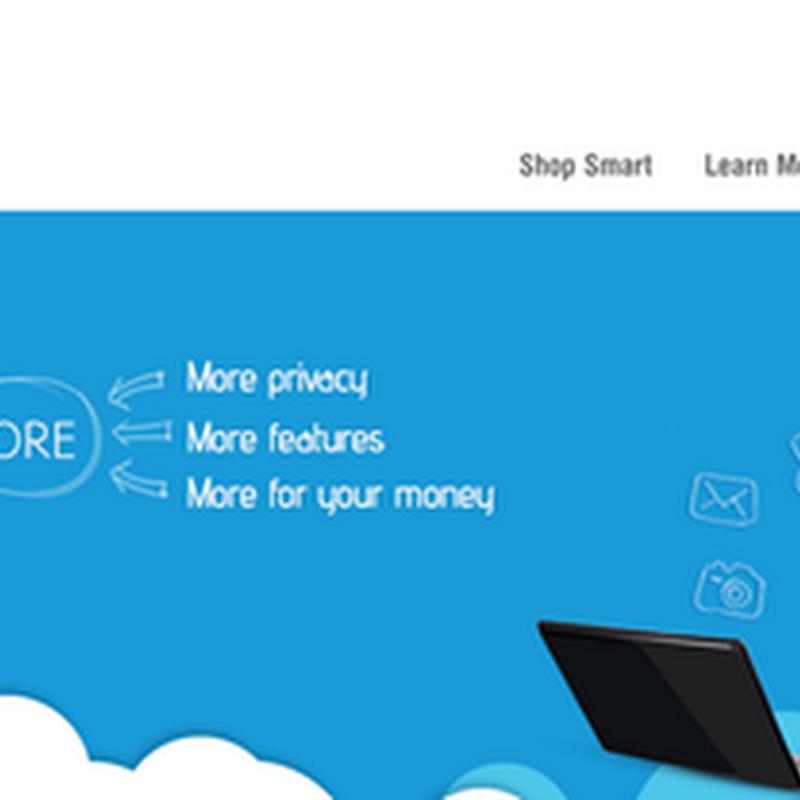 ฟรีพื้นที่เก็บไฟล์แบบออนไลน์ 100GB ใน Cloud Storage