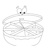 spice-container-coloring-1.jpg