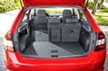 Skoda-Rapid-Spaceback-54