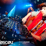 2014-01-18-low-party-moscou-131