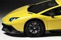 Lamborghini-Aventador-50-Anniversario9