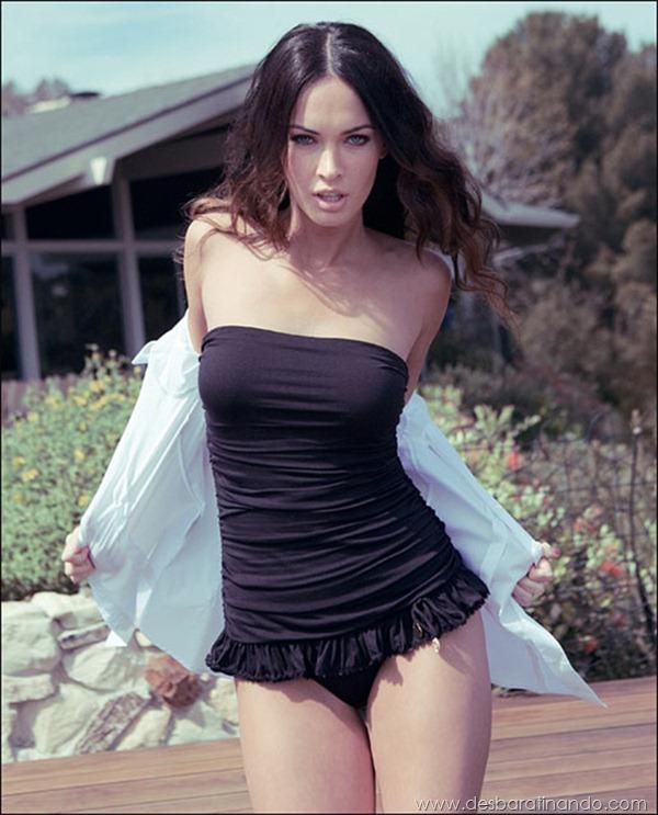 megan-fox-linda-sensual-sexy-sedutora-gostosa-pics-picture-fotos-foto-photos-vestido-saia-salto-lingerie-boobs-decote-sexta-proibida-desbaratinando (474)