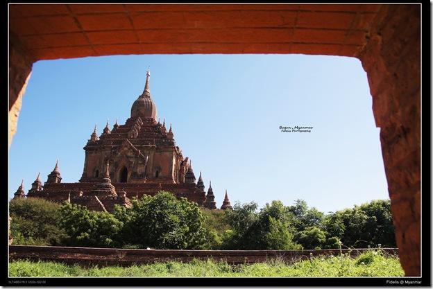 Myanmar121