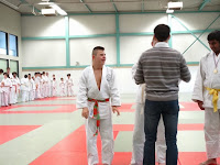 judo-adapte-coupe67-712.JPG