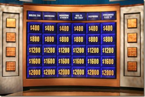 163925-Double_Jeopardy!_Game_Board_original