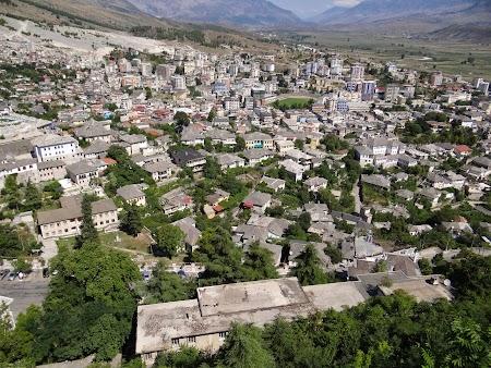 50. Panorama Gjirokaster.JPG