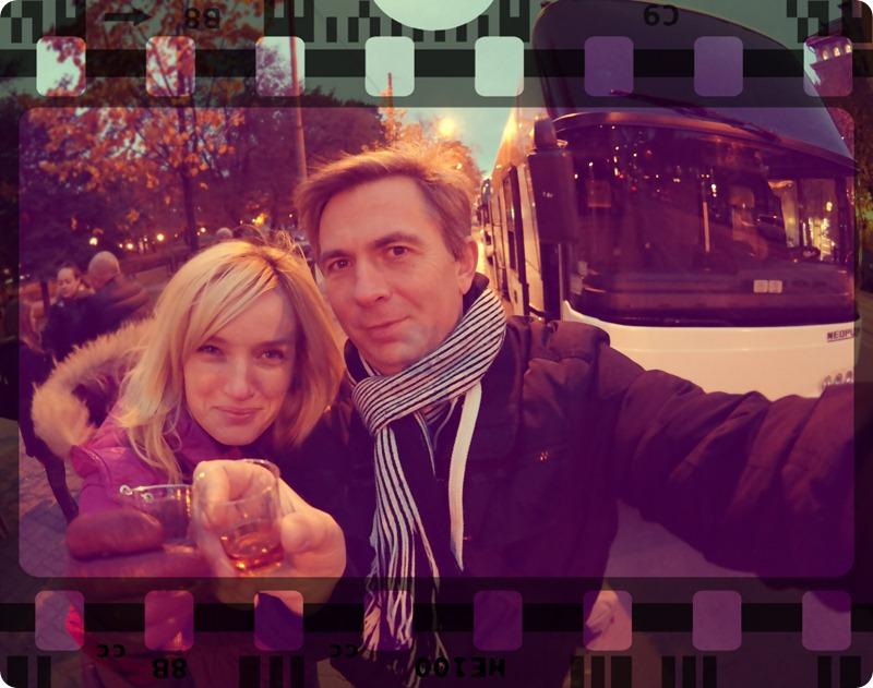 SAM_0973   Melissa_Film