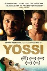 Yossi 2012