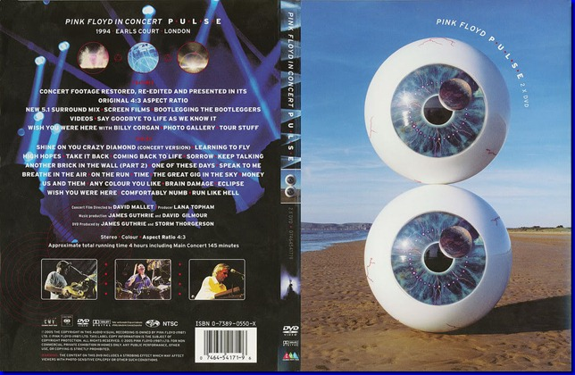 Pink_Floyd_Pulse-cdcovers_cc-fro-1
