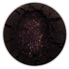 Sabotage_Mineral-Eyeshadow_grande