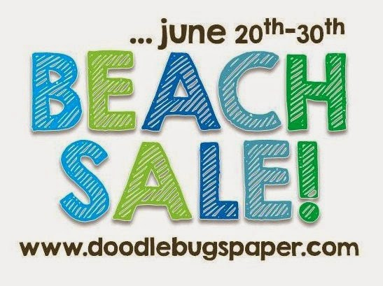 beachsale4