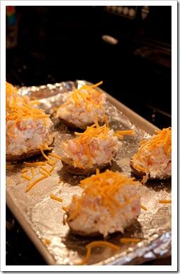 shrimpstuffpotato9