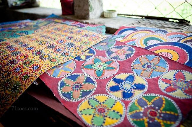 2012-07-23 India 56462