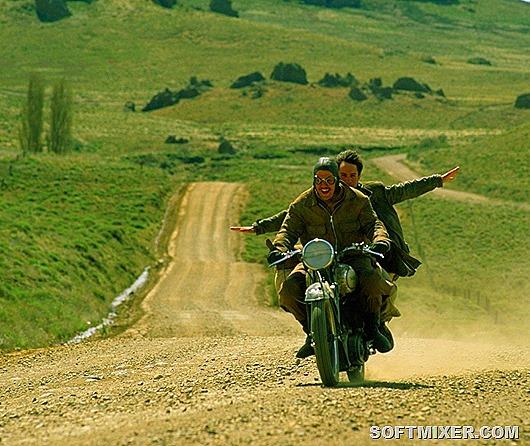 kinopoisk.ru-Diarios-de-motocicleta-1360440