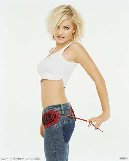 Elisha Cuthbert linda sensual sexy sedutora hot pictures desbaratinando (118)